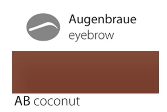 AB coconut