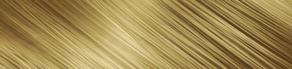 Fibre Farbe Blond