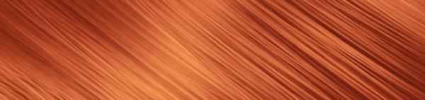 Fibre Farbe Red