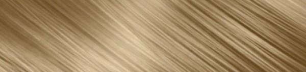 Fibre Farbe Medium Blond