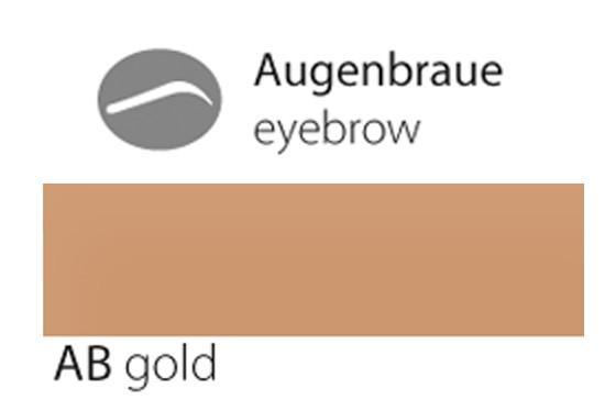AB gold