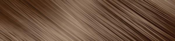 Fibre Farbe Light Brown