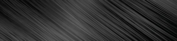 Fibre Farbe Black