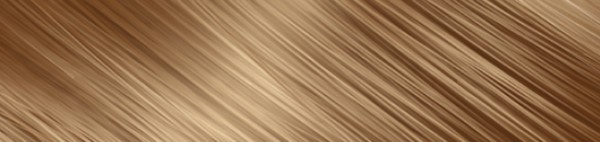 Fibre Farbe Light Medium Brown
