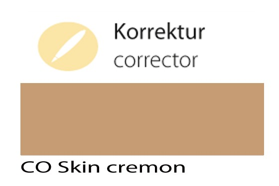 CO Skin cremon