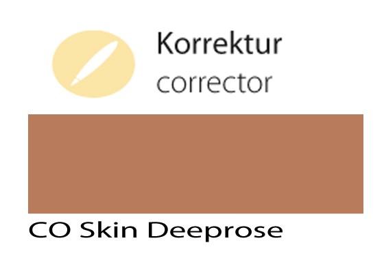 CO Skin Deeprose