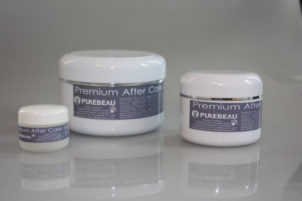 Premium After Care 200g