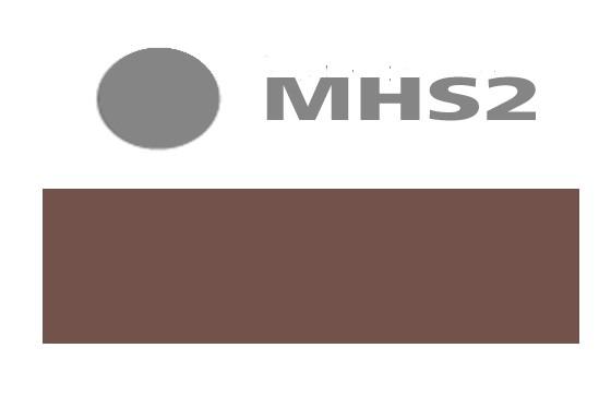 MHS 3 Timber