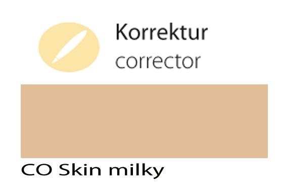CO Skin milky