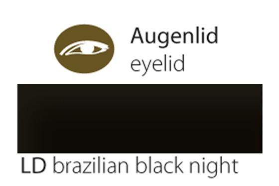 LD brazilian black night
