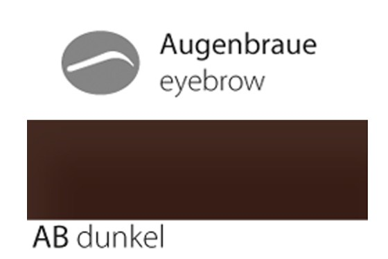 AB dunkel