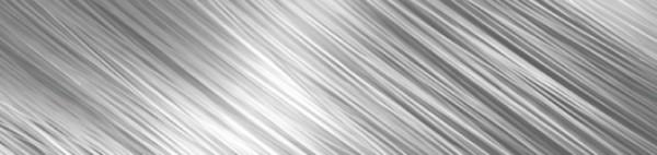Fibre Farbe Grey
