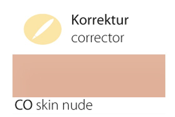 CO skin nude