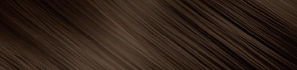 Fibre Farbe Dark Brown