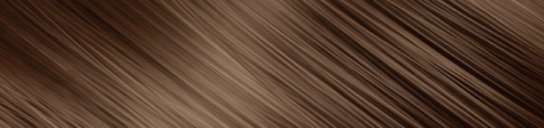 Fibre Farbe Medium Brown