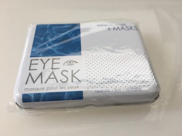 Eye Mask 6 Stück