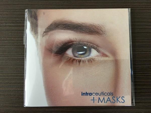Eye Mask Single