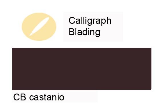 CalligraphColor castanio 5ml