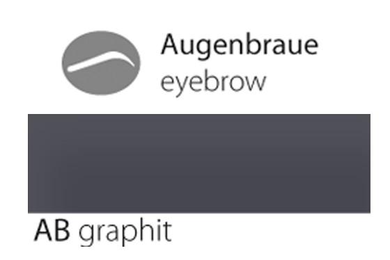 AB graphit